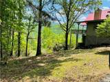 452 Browns Mill Mountain - Photo 12