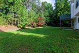 875 Chase Trail - Photo 29