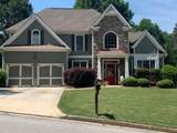439 Pine Bluff Drive - Photo 1