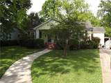 423 Cave Spring St - Photo 1