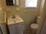 423 Cave Spring St - Photo 13