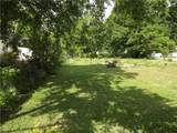 423 Cave Spring St - Photo 15