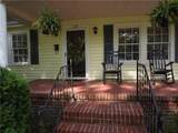 423 Cave Spring St - Photo 2