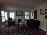 423 Cave Spring St - Photo 4