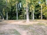 8634 Chestnut Lane - Photo 24