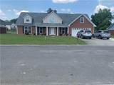 10 Savannah Place - Photo 3