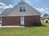 10 Savannah Place - Photo 8