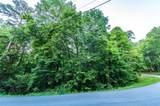 98 Adair Drive - Photo 12