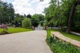 1185 Mount Paran Road - Photo 3