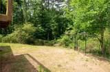 2849 Pine Meadow Drive - Photo 26