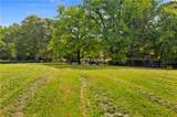 14910 Hopewell Road - Photo 12