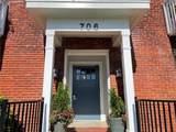 706 Charles Allen Drive - Photo 3