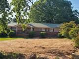 4119 Centerhill Church Road - Photo 1