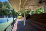 240 Sandridge Court - Photo 73