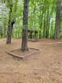 3437 Rising Fawn Trail - Photo 49