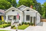 946 Blue Ridge Avenue - Photo 1