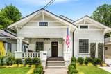 946 Blue Ridge Avenue - Photo 30