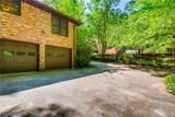 3258 Wanda Woods Drive - Photo 41