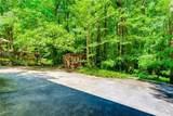 3258 Wanda Woods Drive - Photo 43