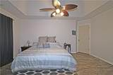 230 Radcliffe Trace - Photo 11