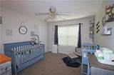 230 Radcliffe Trace - Photo 14