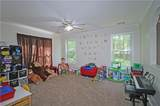 230 Radcliffe Trace - Photo 19