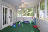 230 Radcliffe Trace - Photo 22