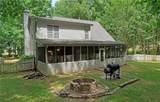 230 Radcliffe Trace - Photo 23