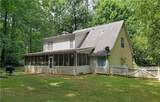 230 Radcliffe Trace - Photo 24