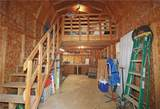 230 Radcliffe Trace - Photo 26