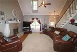 230 Radcliffe Trace - Photo 3
