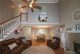 230 Radcliffe Trace - Photo 4