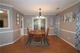 230 Radcliffe Trace - Photo 5