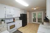 230 Radcliffe Trace - Photo 7