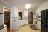 230 Radcliffe Trace - Photo 8