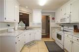 230 Radcliffe Trace - Photo 9
