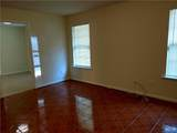 295 Forest Place - Photo 3