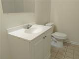 295 Forest Place - Photo 9