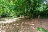 3958 English Oak Drive - Photo 29