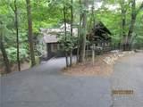 225 Fallen Deer Path - Photo 1