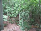 225 Fallen Deer Path - Photo 27
