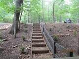 225 Fallen Deer Path - Photo 28