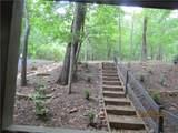 225 Fallen Deer Path - Photo 29
