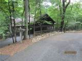 225 Fallen Deer Path - Photo 32