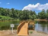 1819 Lake Ebenezer Trail - Photo 38