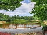 1819 Lake Ebenezer Trail - Photo 4