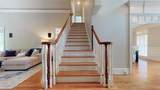 3340 Wolf Willow Close - Photo 10