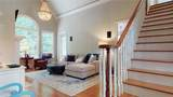 3340 Wolf Willow Close - Photo 11