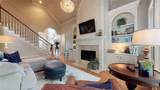 3340 Wolf Willow Close - Photo 12