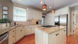3340 Wolf Willow Close - Photo 17